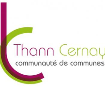Programme Local de l'Habitat - Communauté de Communes de Thann-Cernay